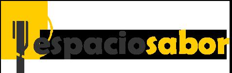 Tienda gourmet de productos de Castilla y León y de Tierra de Sabor
