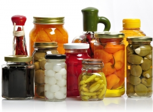 Tips que te ayudarán a reanimar las ventas de tus Productos Gourmet