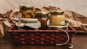 Espacio Sabor: tu tienda gourmet online