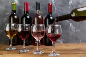 ¿Como usar el vino adecuado para cada ocasión? Acá te asesoramos.