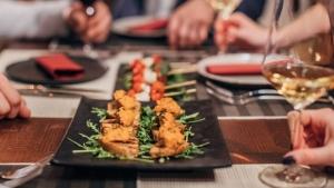 ¡Conócelos! Estos son los mejores restaurantes de España 2021 según Opinionated About Dining
