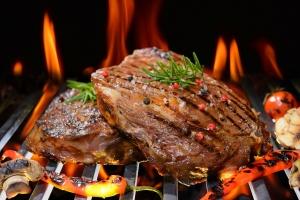 Estos son los consejos más destacados para que puedas cocinar la carne correctamente como todo un artista culinario
