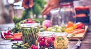 ¿Cómo saber si mi producto califica como Ecológico o Gourmet? Conoce cuáles son las diferencias.