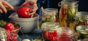 Beneficios de promocionar tus productos Gourmet en nuestro sitio web Espacio Sabor