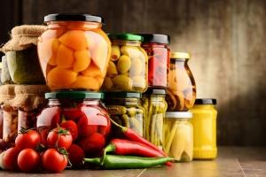Tips para conservar mejor tus productos Gourmet